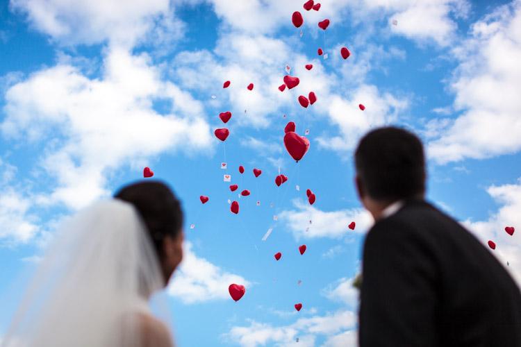 Hochzeitsfotograf Brueggen Anne und Lars