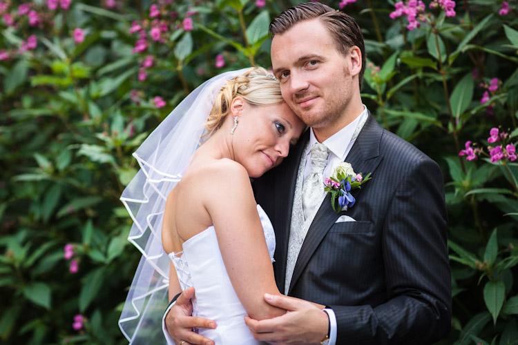 Hochzeitsfotograf Heinsberg Wildenrath