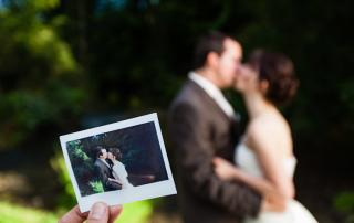Hochzeit Ratingen Auermühle