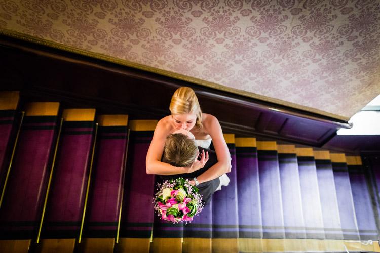 Hochzeitsfotograf Mülheim