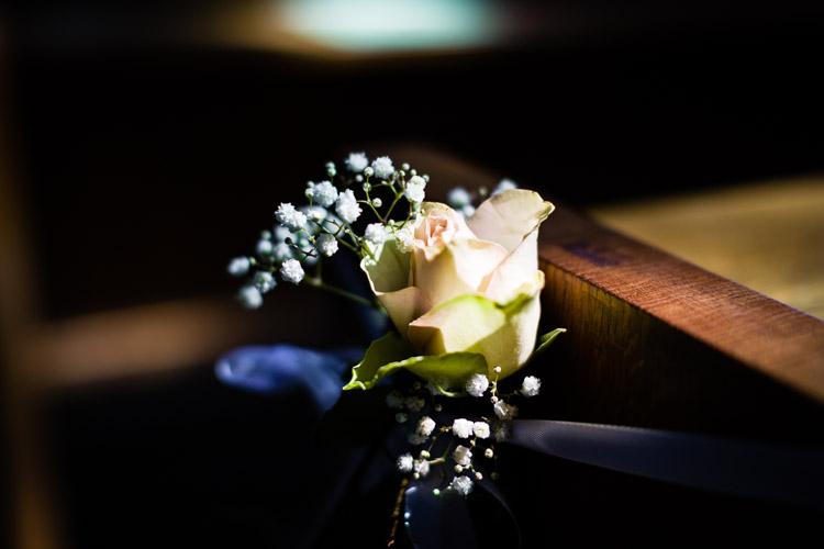 Hochzeit Kaarst