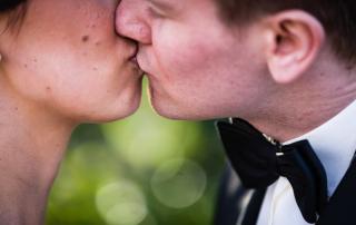 Hochzeitsfotograf Kaarst und Willich