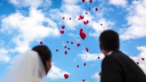 Hochzeitsfotograf Preise & Pakete