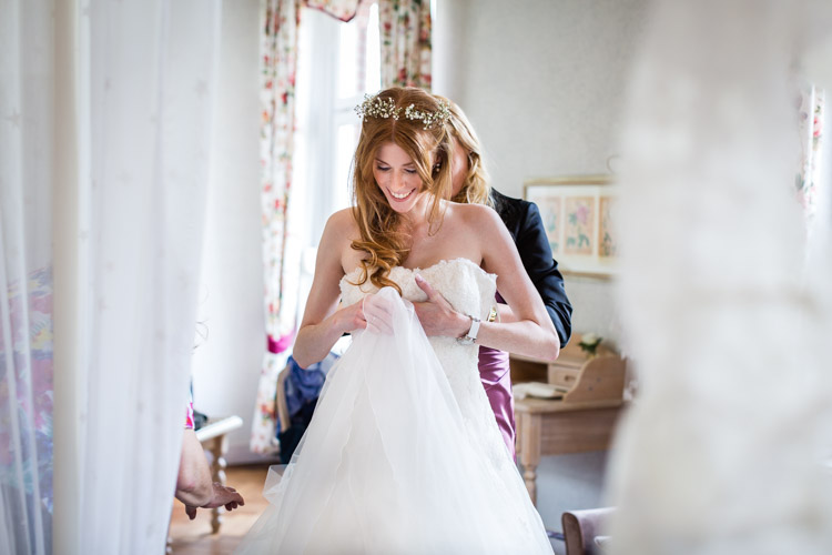 Hochzeitsfotograf Dormagen