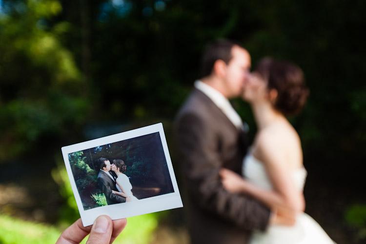 Hochzeitsreportage Portraits